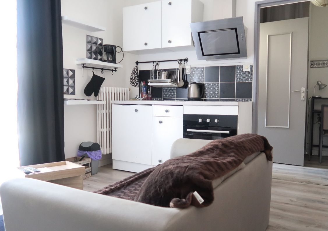 A vendre Montpellier 3456248854 Comptoir immobilier de france