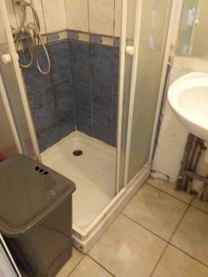 A vendre Nimes 3456249250 Comptoir immobilier agence de l'écusson