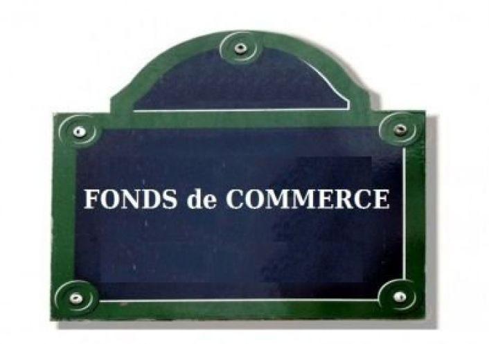 A vendre Montpellier 3456249430 Comptoir immobilier agence de l'écusson