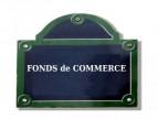 A vendre Montpellier 3456249430 Comptoir immobilier de france