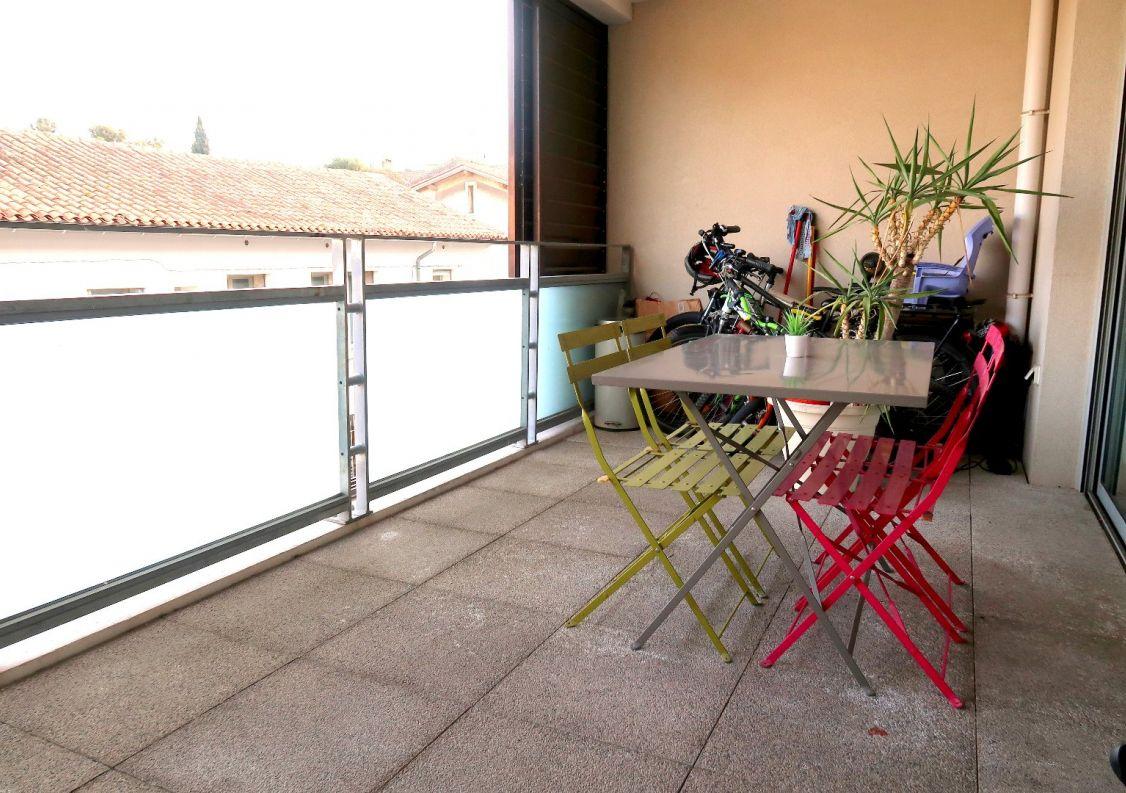 A vendre Montpellier 3456249431 Comptoir immobilier de france