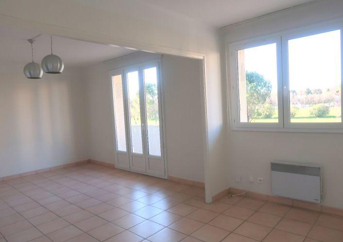 A vendre Montpellier 3456249504 Comptoir immobilier agence de l'écusson