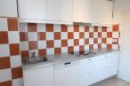 A vendre Montpellier 3456249504 Comptoir immobilier de france