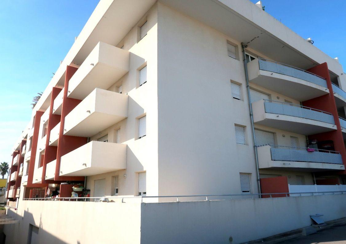 A vendre Montpellier 3456249508 Comptoir immobilier de france