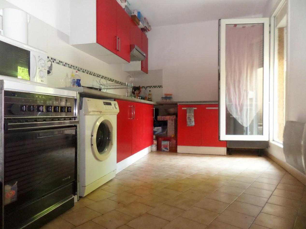 A vendre Montpellier 3456249510 Comptoir immobilier agence de l'écusson