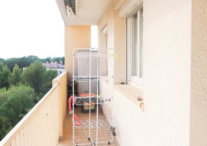 A vendre Montpellier 3456249531 Comptoir immobilier agence de l'écusson