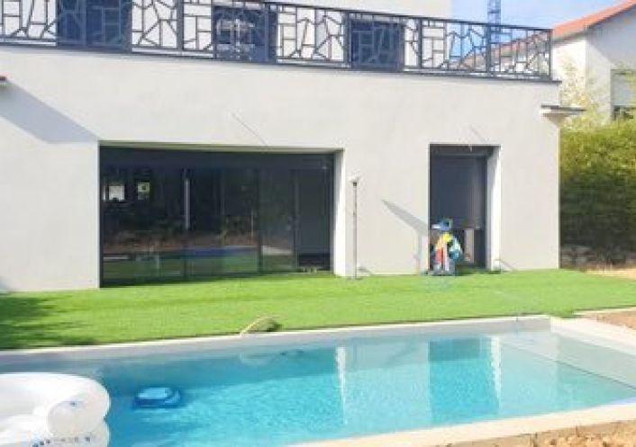 A vendre Montpellier 3456250132 Comptoir immobilier agence de l'écusson
