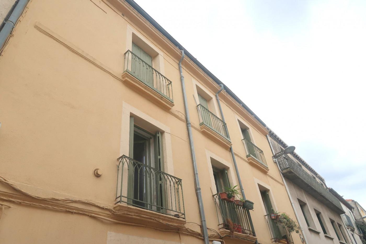 A vendre  Montpellier | Réf 3456250140 - Comptoir immobilier de france