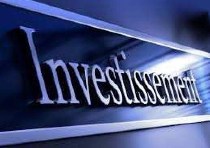 A vendre Montpellier 3456250151 Comptoir immobilier agence de l'écusson