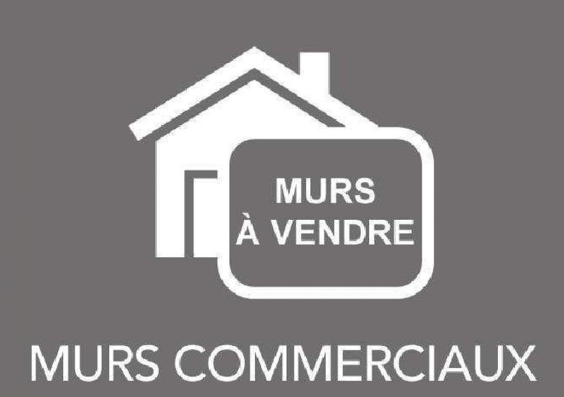 A vendre Montpellier 3456250152 Comptoir immobilier de france
