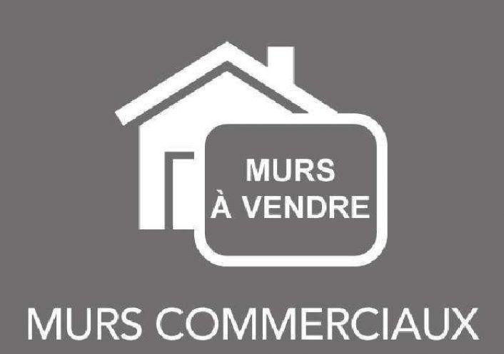 A vendre Montpellier 3456250153 Comptoir immobilier agence de l'écusson
