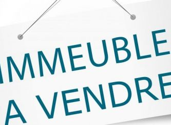 A vendre Montpellier 3456250184 Portail immo