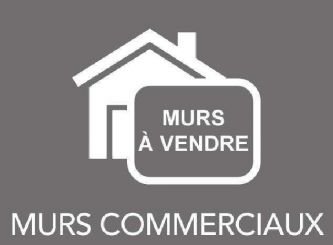 A vendre Montpellier 3456250226 Portail immo