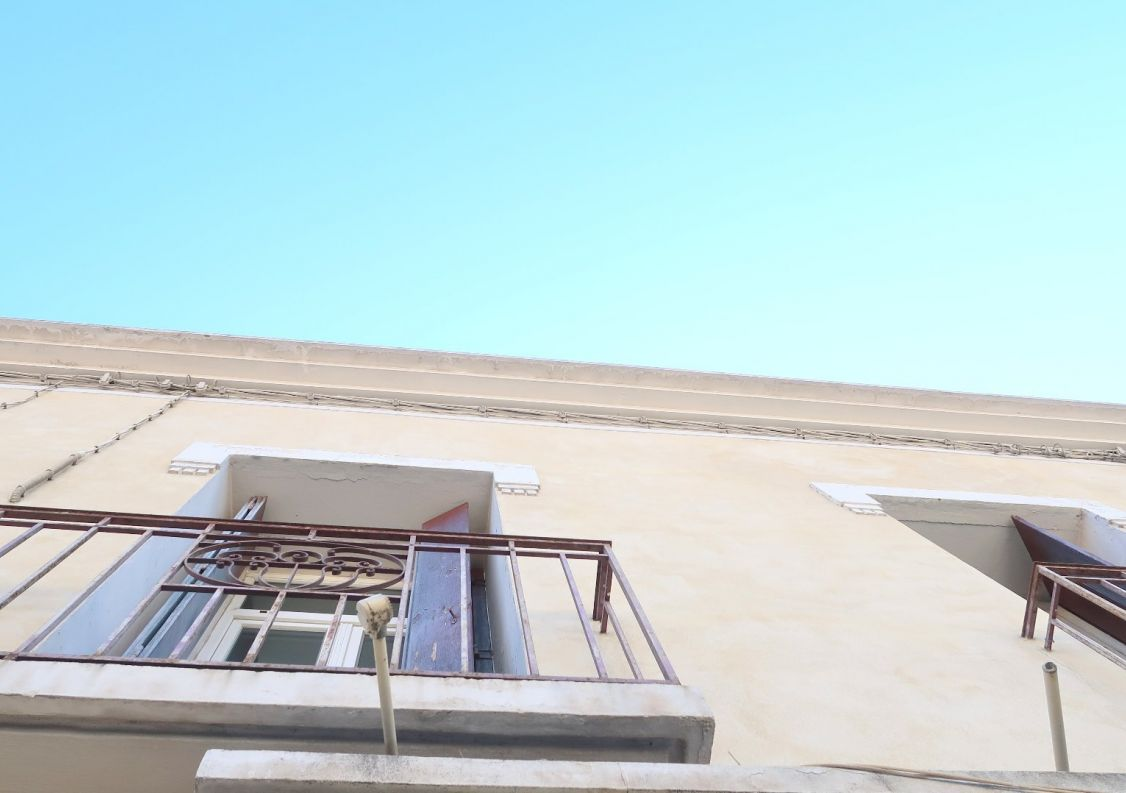 A vendre Castelnau Le Lez 3456250228 Comptoir immobilier de france