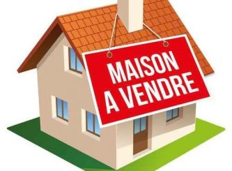 A vendre Montpellier 3456250229 Portail immo