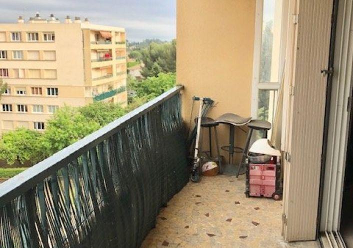 A vendre Montpellier 3456250251 Comptoir immobilier agence de l'écusson