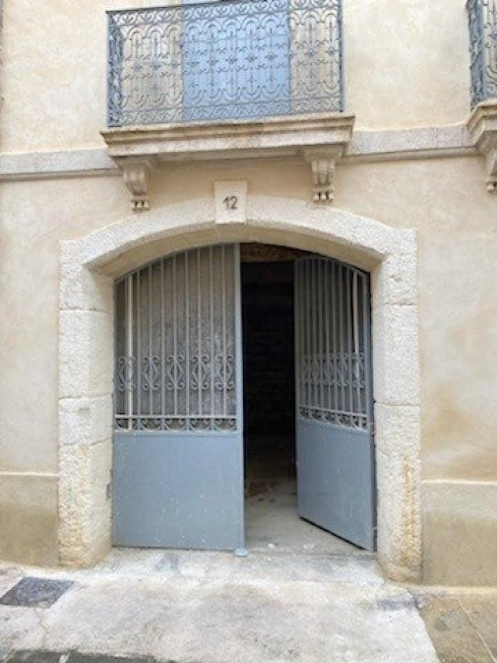A vendre Montpellier 3456250388 Comptoir immobilier de france