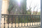 A vendre  Montpellier | Réf 3456250427 - Comptoir immobilier de france