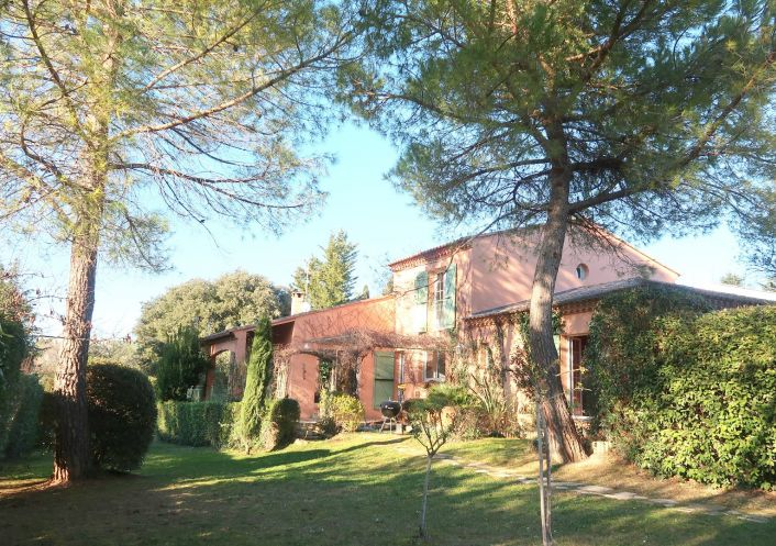 A vendre Montpellier 3456250432 Comptoir immobilier agence de l'écusson