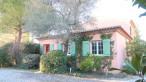 A vendre Montpellier 3456250432 Agence jnca
