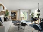 A vendre  Montpellier | Réf 3456250885 - Comptoir immobilier de france