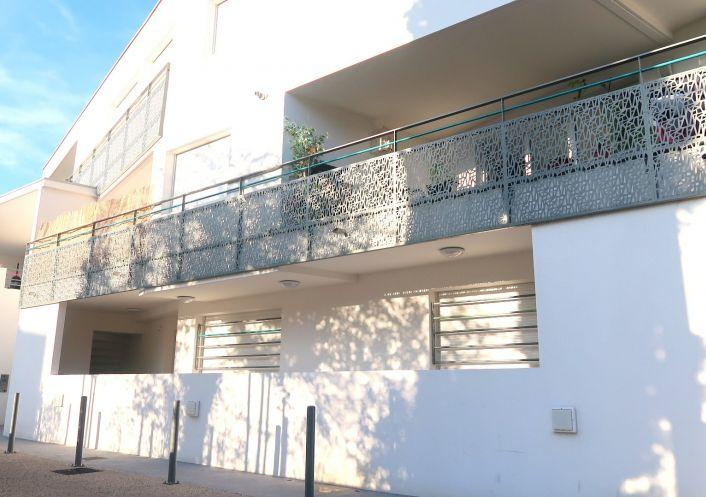 A vendre Montpellier 3456250896 Comptoir immobilier agence de l'écusson