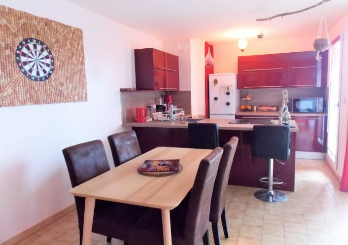 A vendre Montpellier 3456250925 Agence jnca