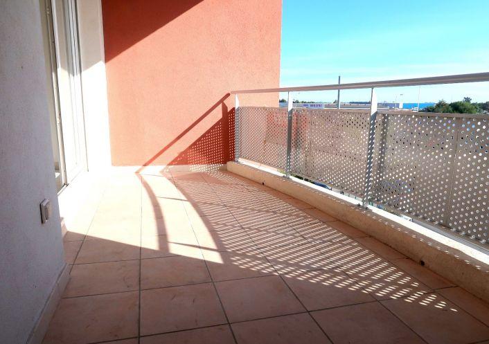 A vendre Montpellier 3456250937 Comptoir immobilier agence de l'écusson