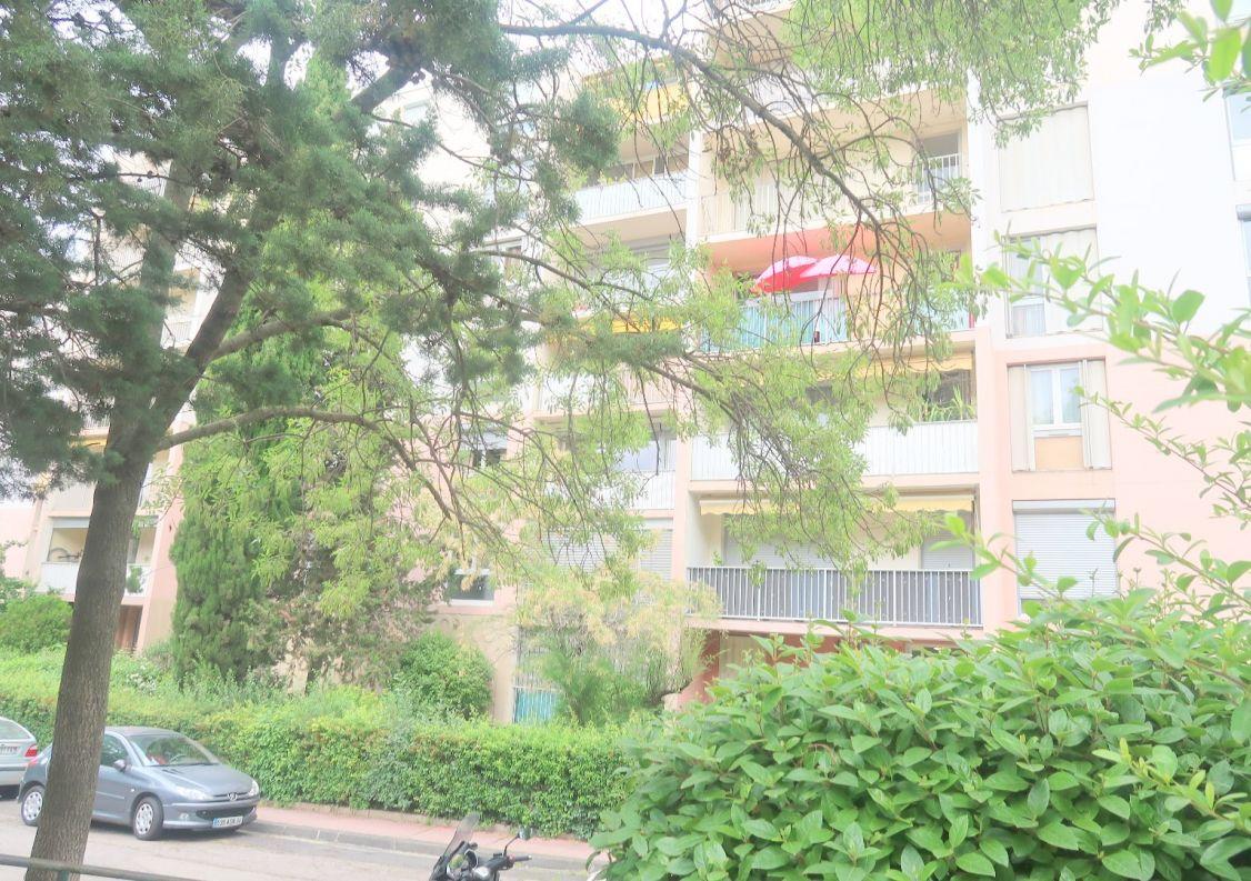 A vendre Appartement Montpellier | R�f 3456251045 - Comptoir immobilier de france