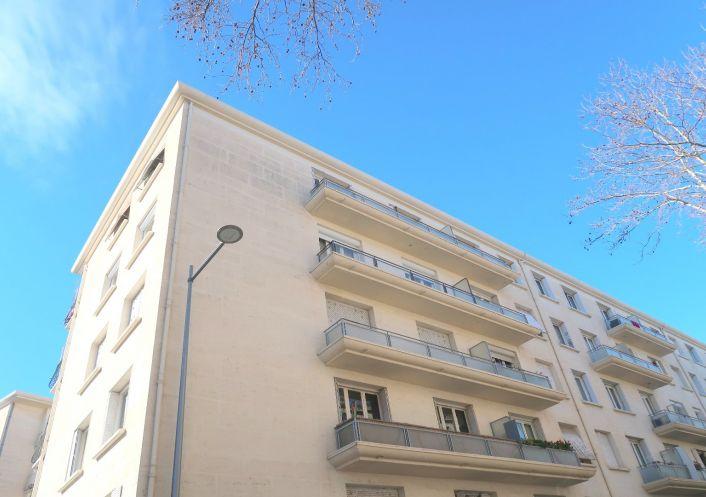 A vendre Montpellier 3456251058 Comptoir immobilier agence de l'écusson
