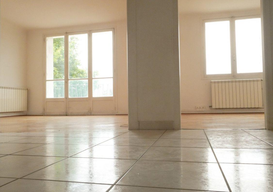 A vendre Appartement Montpellier | R�f 3456251124 - Comptoir immobilier de france
