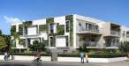 A vendre  Villeneuve Les Maguelone | Réf 3456251158 - Comptoir immobilier de france