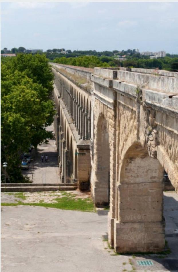 A vendre  Montpellier | Réf 3456251169 - Comptoir immobilier de france