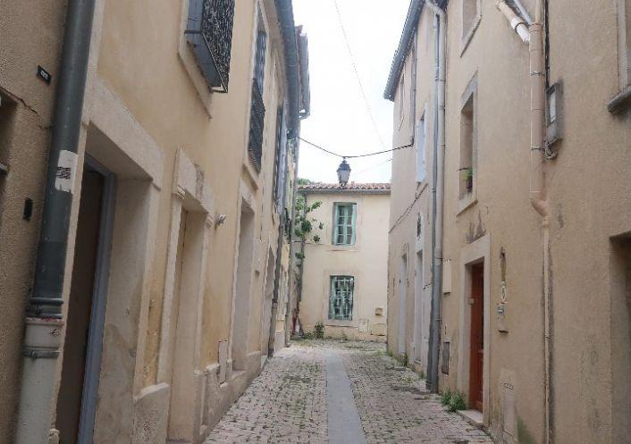 A vendre Castelnau Le Lez 3456251178 Comptoir immobilier agence de l'écusson