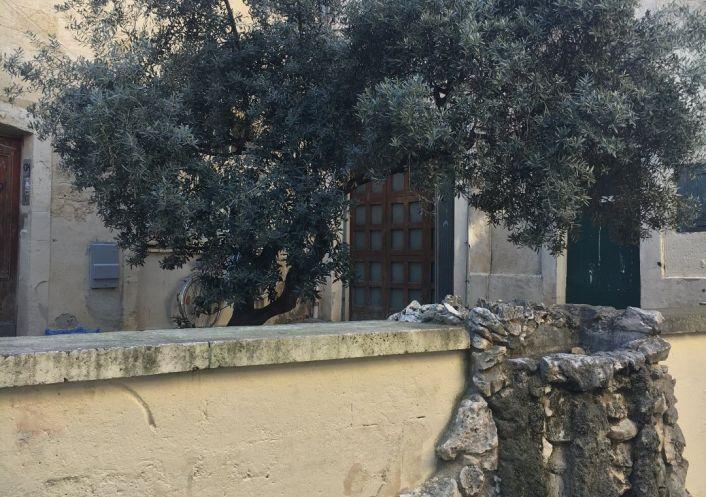 A vendre Montpellier 3456251182 Comptoir immobilier agence de l'écusson