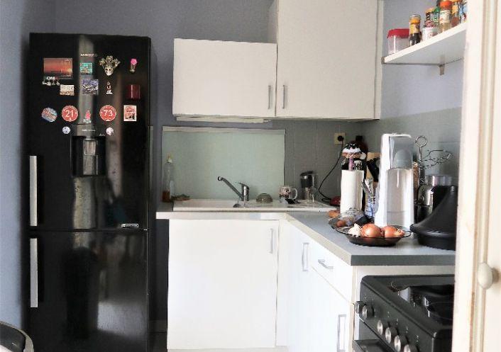 A vendre Montpellier 3456251198 Comptoir immobilier agence de l'écusson