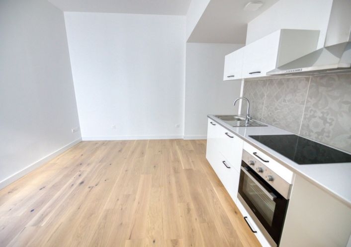A vendre Montpellier 3456251259 Comptoir immobilier agence de l'écusson