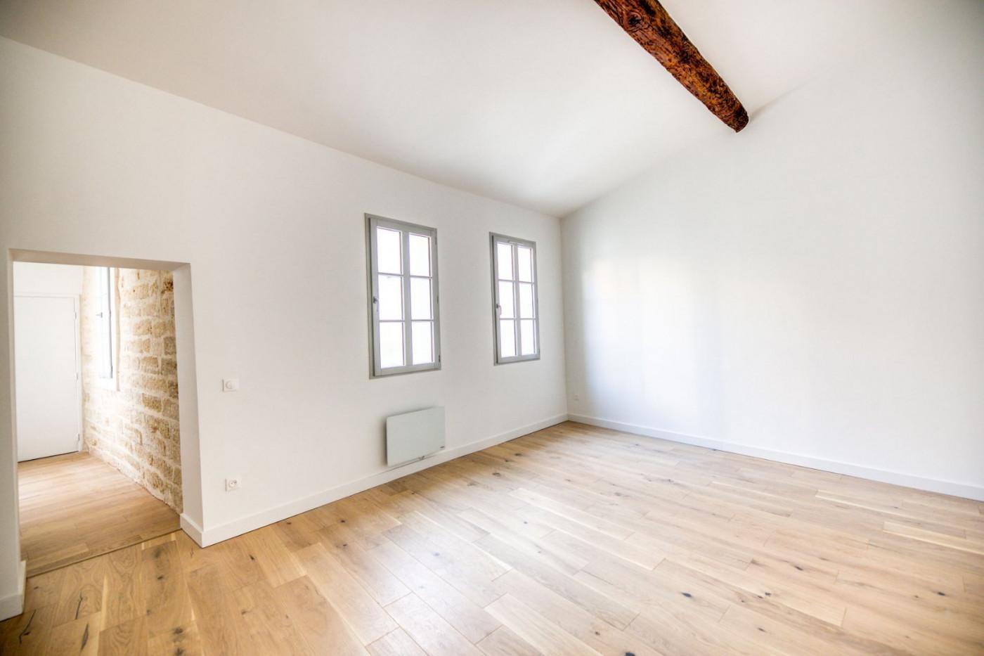 A vendre  Montpellier | Réf 3456251260 - Comptoir immobilier de france