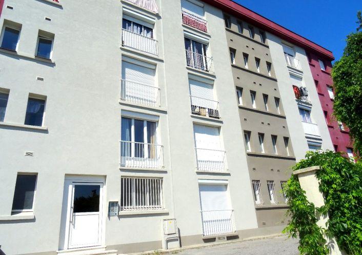A vendre Montpellier 3456251290 Comptoir immobilier agence de l'écusson