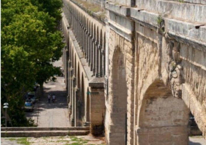 A vendre Appartement Montpellier | R�f 3456251497 - Comptoir immobilier de france prestige