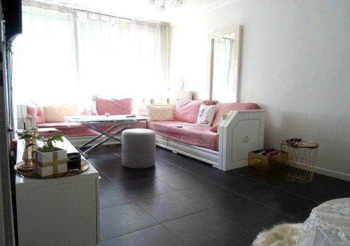 A vendre Montpellier 3456251553 Comptoir immobilier agence de l'écusson