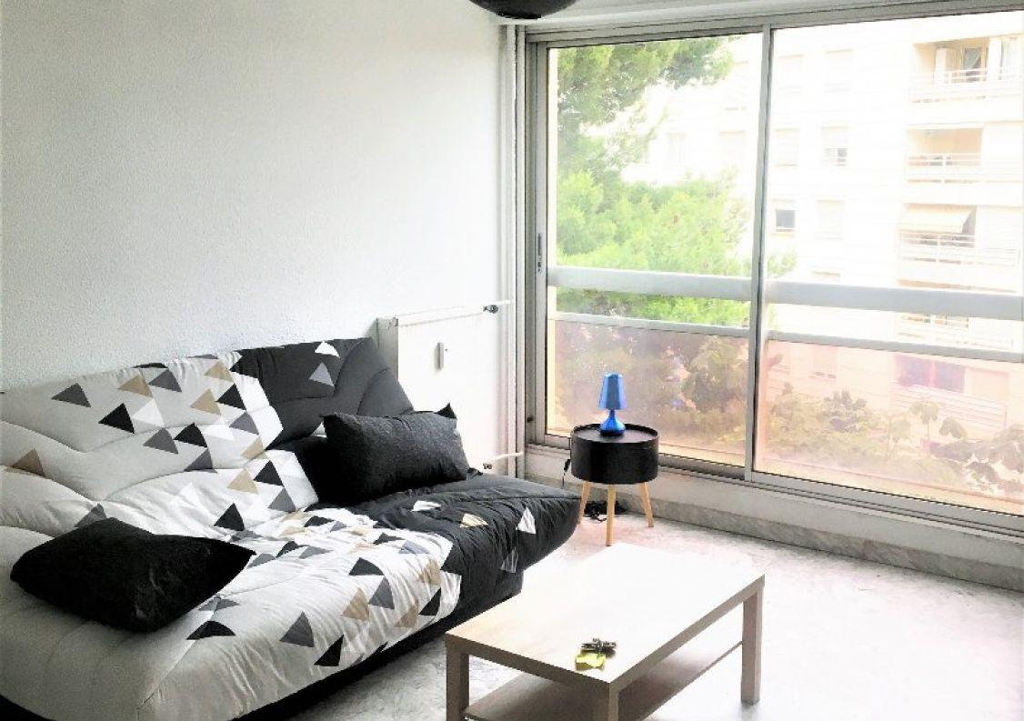 A vendre Montpellier 3456251976 Comptoir immobilier de france