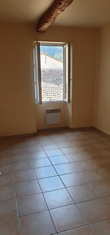 A vendre  Lodeve | Réf 3456252240 - Comptoir immobilier de france