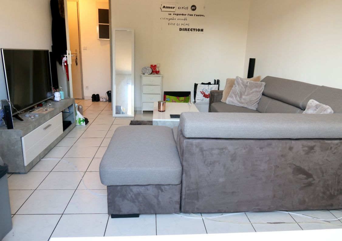 A vendre Lattes 3456252242 Comptoir immobilier de france