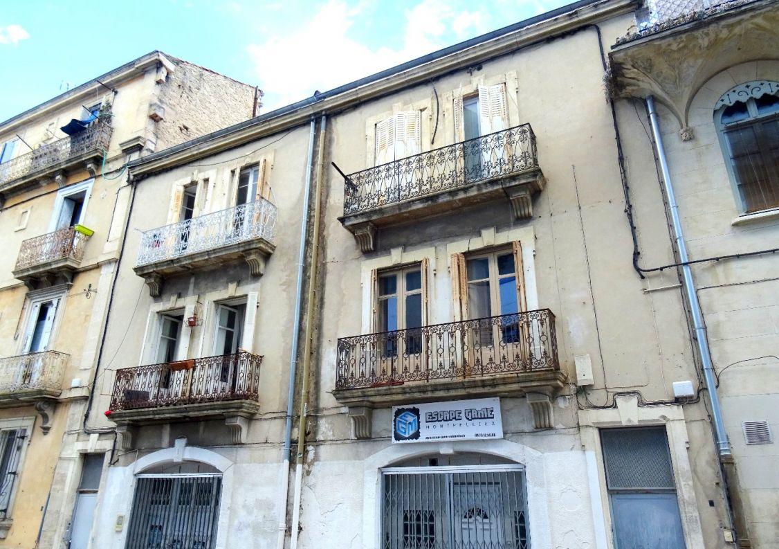 A vendre Appartement Montpellier | R�f 3456252358 - Comptoir immobilier de france