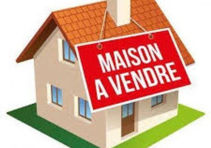 A vendre Millau 3456252447 Agence jnca