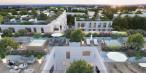A vendre  Montpellier | Réf 3456252561 - Comptoir immobilier de france prestige
