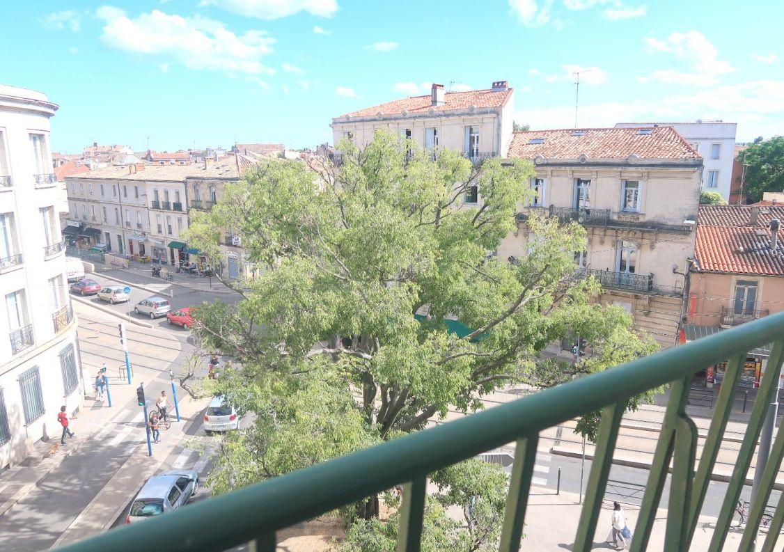 A vendre Montpellier 3456252740 Comptoir immobilier de france