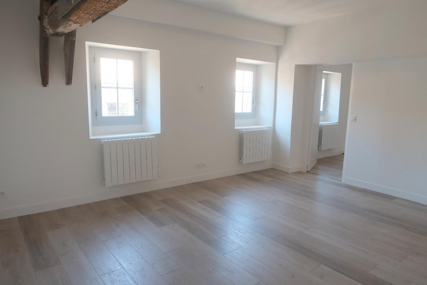 A vendre  Montpellier   Réf 3456252758 - Comptoir immobilier de france