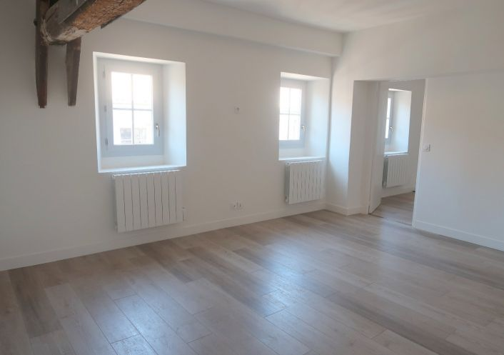 A vendre Appartement Montpellier   R�f 3456252758 - Agence jnca